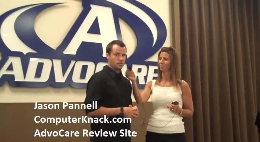 JasonPanellPannellAdvoCareAdvisor