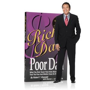 advocare-rich-dad-poor-dad