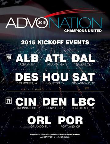 AdvoNation-AdvoCare
