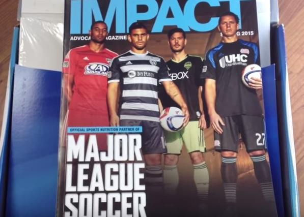 Impact_Magazine_AdvoCare
