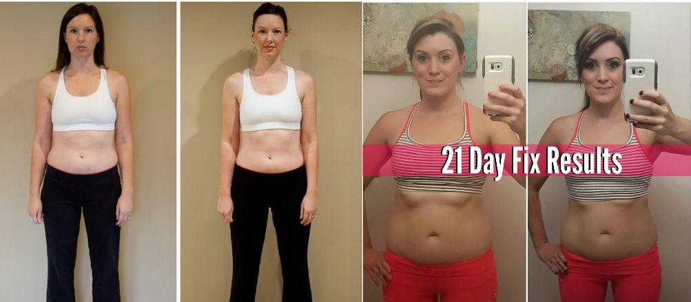 advocare-beachbody-before-and-after