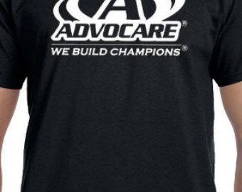 AdvoCare_apparel
