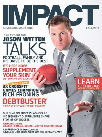 advocare-impact-magazine
