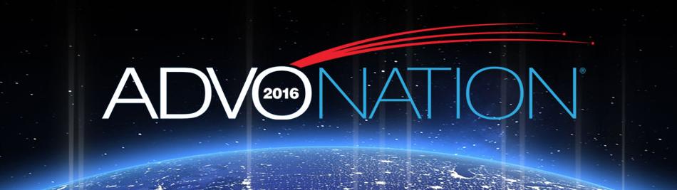 advonation-2016