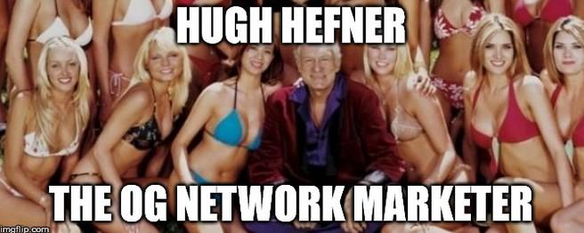 hughhefner