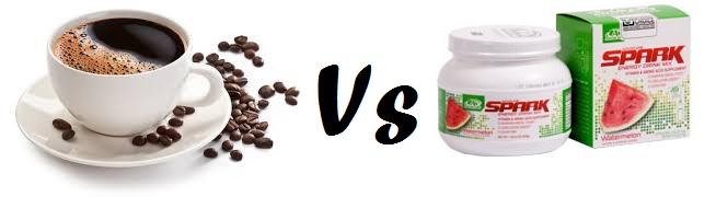 AdvoCare-Spark-vs-coffee